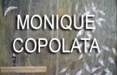 http://moniquecopolata.online.fr